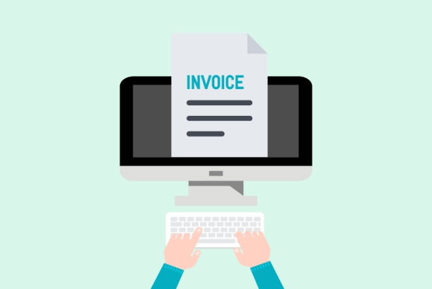 Invoices For Freelancers