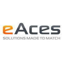 eAces GmbH Logo