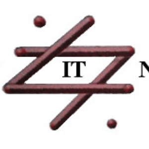 LINDEN-IT-NET Logo