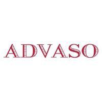 ADVASO GmbH Logo