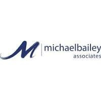 Michael Bailey Associates Logo