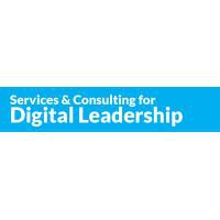 Digital Leadership GmbH Logo