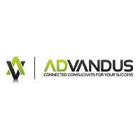 Advandus GmbH Logo
