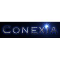 Conexia Systems Solutions GmbH Logo