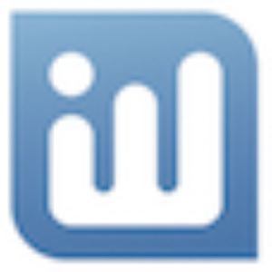 webconia GmbH Logo