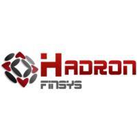 Hadron Finsys GmbH Logo