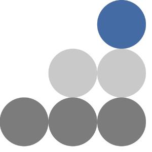 Promeducon Logo