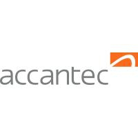 accantec consulting AG Logo