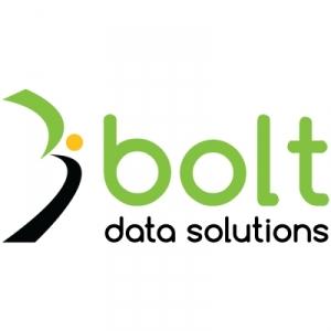 Bolt Technology Consulting GmbH Logo