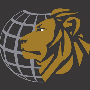 stratandnet GmbH Logo
