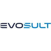 EVOSULT GmbH Logo