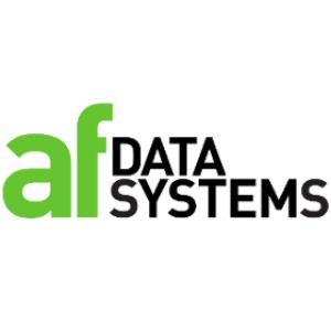 AF Data Systems GmbH Logo