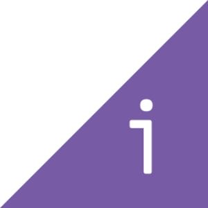 intelliExperts GmbH Logo