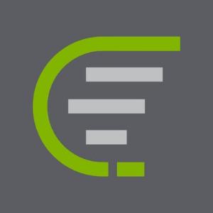 conlance GmbH Logo