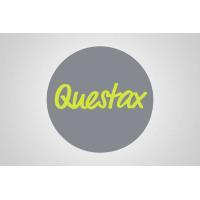 Questax GmbH Logo