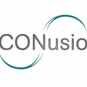 CONusio GmbH Logo