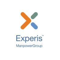 Experis GmbH Logo
