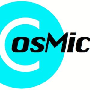 CosMicIT GmbH Logo
