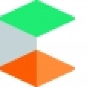commercetools GmbH Logo