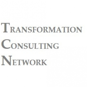 Transformation Consulting Network GmbH Logo