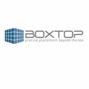 Boxtop AG Logo