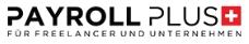 PayrollPlus AG Logo