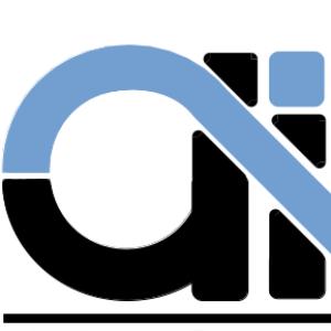 aitimatic UG (haftungsbeschränkt) Logo
