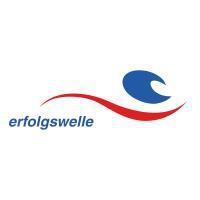 erfolgswelle® Textagentur Logo