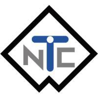 NTC-Systems GmbH Logo