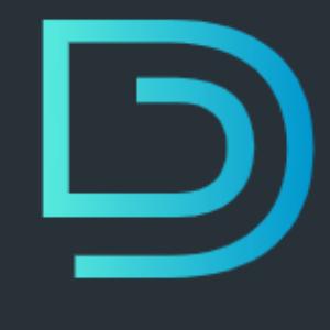 Dewango GmbH Logo