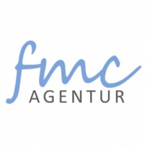 FMC Agentur GmbH Logo
