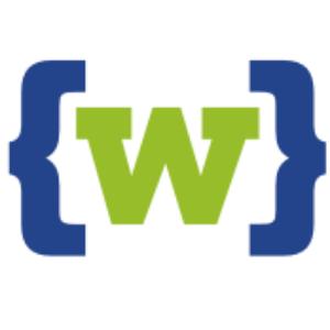 wetcon gmbh Logo