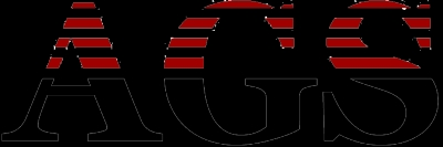 AGS IT-Gesellschaft mbH Logo