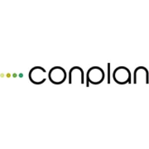 Conplan GmbH Logo