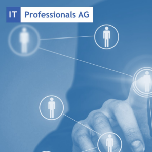 IT Professionals AG Logo