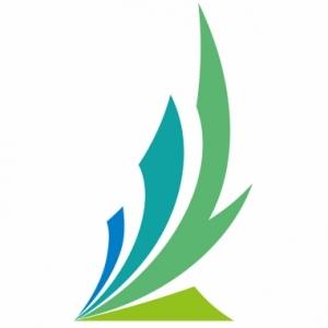 droxIT GmbH Logo