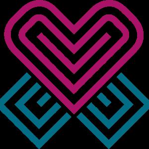 lexoro Group Logo