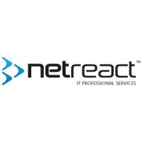 Net React OOD Logo