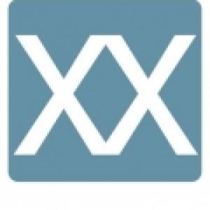 mexxon consulting GmbH & Co. KG Logo