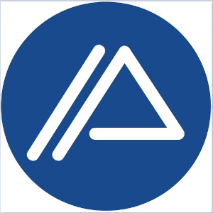 IA Information Systems AG Logo