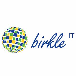birkle IT AG Logo