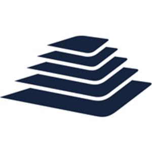 top itservices AG Logo