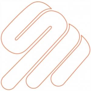 serviceminds Logo