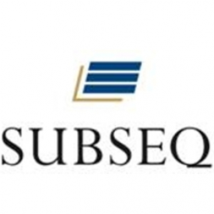 SUBSEQ Group Logo