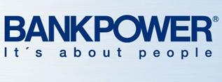 Bankpower GmbH, Logo