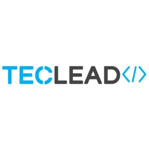 Teclead Logo