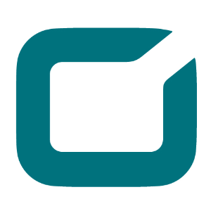 OSS Software GmbH Logo