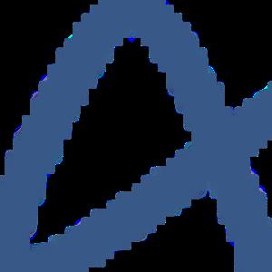 Acando GmbH Logo