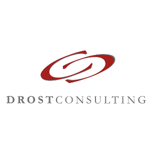 Drost Consulting GmbH & Co.KG Logo