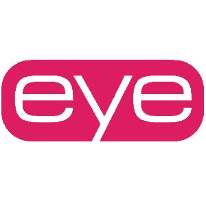 eyepersonal AG Logo